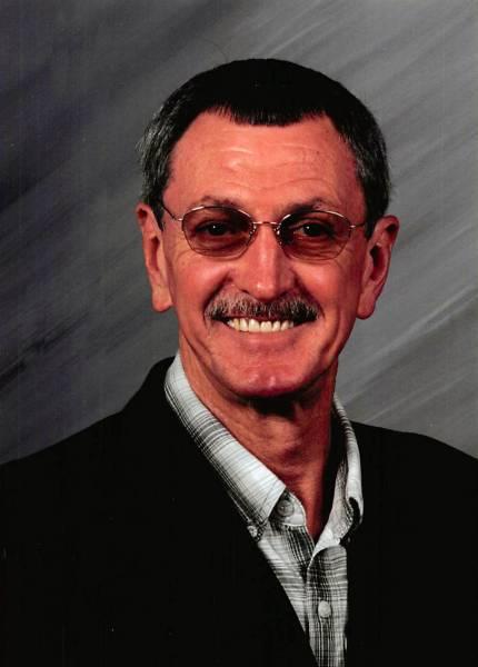 Jimmy Crutchfield :: RickeyStokesNews.com!