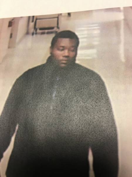 Dothan Police Need Your Help in Identifying this Person