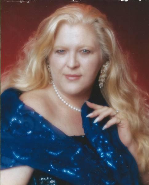 Linda K. Logan Aughtman :: RickeyStokesNews.com!