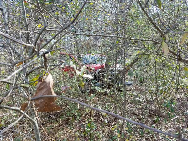 12:48 PM   Motor Vehicle Accident in the 2400 Block of the Circle
