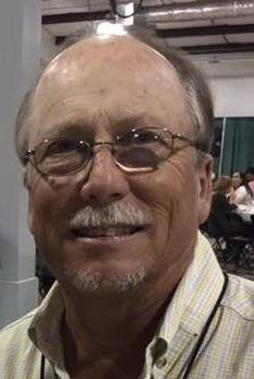 With Great Sadness We Anounce The Loss of Greg Yost of the National Peanut Festival