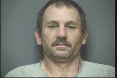 Dothan Man Charged with Burglary 3rd degree and Fraudulent Use of a Credit Card