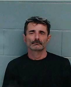 Short pursuit leads to Arrest of California Man