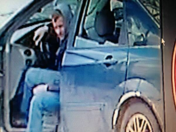 Dothan Police Need Your Help in Identifying these People