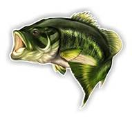 2017 Tri-State Area Bass Tournaments - Updated