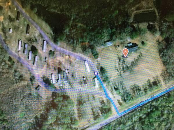 UPDATED @ 12:07 AM 10:37 PM    Gunshot Wound In Dale County