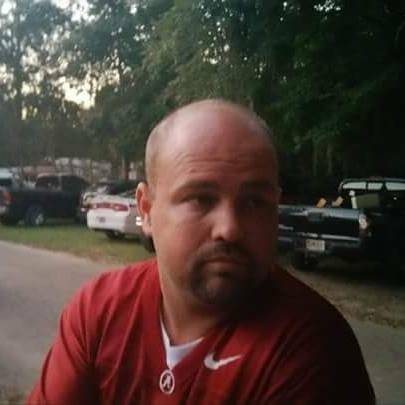 Dothan Businessman Ashley Ryan Holder Wanted By Dothan Police Surrenders To Dothan Police