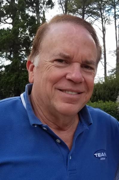 Vernon Hein - Dothan Attorney - Funeral Arrangements