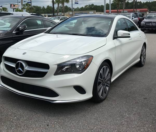 Looking for a new luxury car for a great payment??