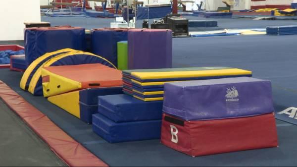 Alabama Elite Gymnastics Academy Launches New Program