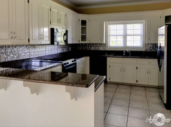 Property For Sale  110 Telford Place, Dothan