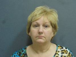 Long Term Employee  Arrested For Theft From Employer