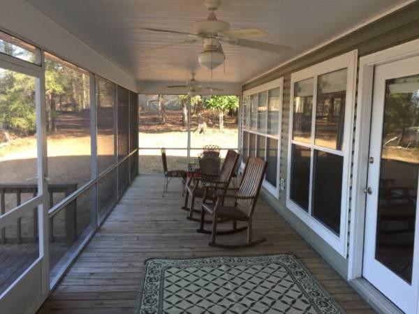 Property for sale- HARDRIDGE CREEK