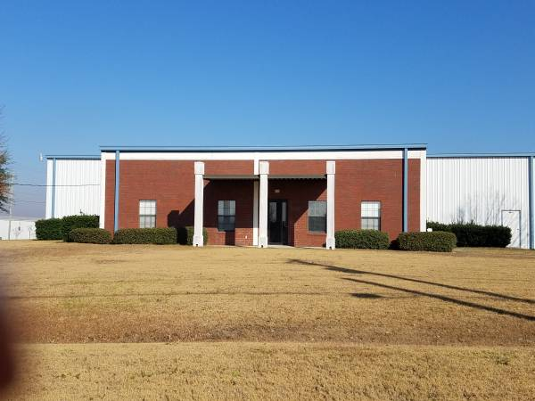 COMMERCIAL PROPERTY FOR SALE: 3665 WESTGATE PARKWAY