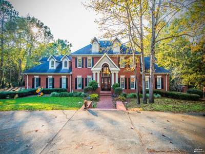 Home Town Lenders Featured Home of the Week