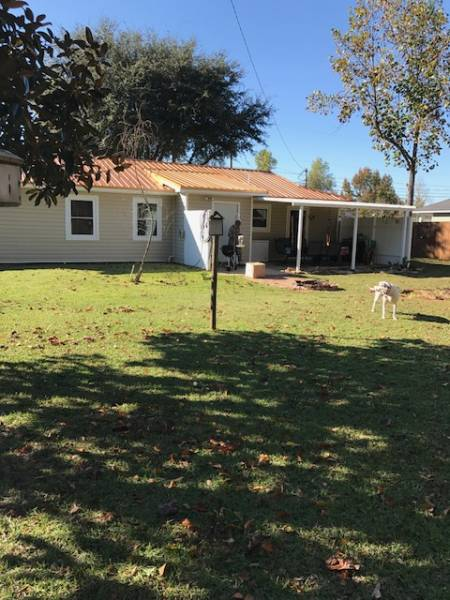 PROPERTY FOR SALE- 2615 ROBINDALE, DOTHAN