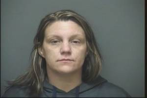 Investigation Leads to Drug Trafficking Charges