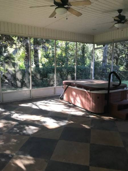 HOME FOR SALE- 111 PINE TREE, DOTHAN