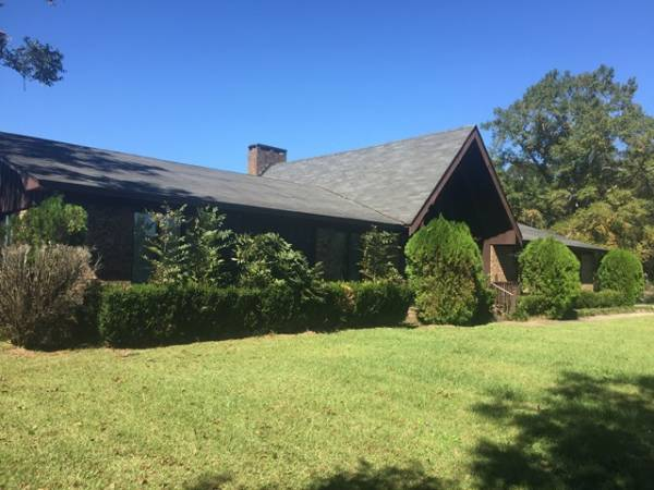 HOME FOR SALE- 718 CAMPBELTON HWY, $167,900