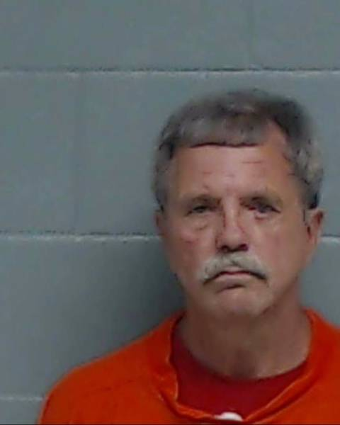 HOLMES COUNTY MAN FACES DRUG CHARGES AFTER K9 ALERTS TO NARCOTICS