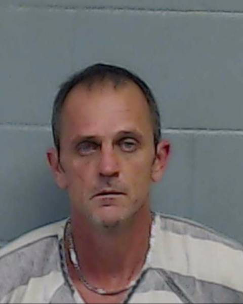 DRIVE-THRU ACCIDENT LEADS TO ARREST