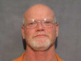 Richard Allen Suggs - Accused Of Enticing A Child For Immoral Purposes - Makes Bond