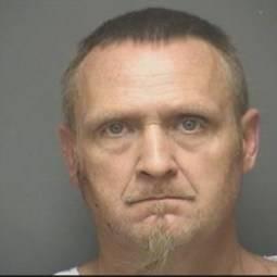 Drug Trafficker Jailed Following Pursuit