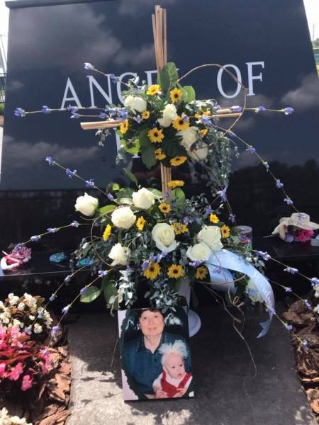 Remembering Frankie Hardwick    Updated