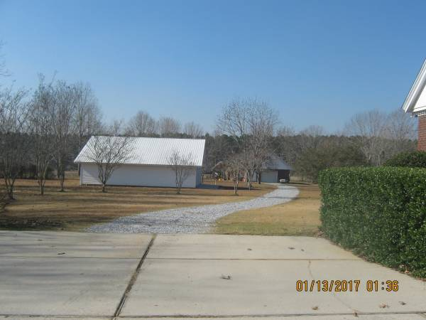 HOME AND LAND FOR SALE- 2023 J SAUNDERS,$875,000