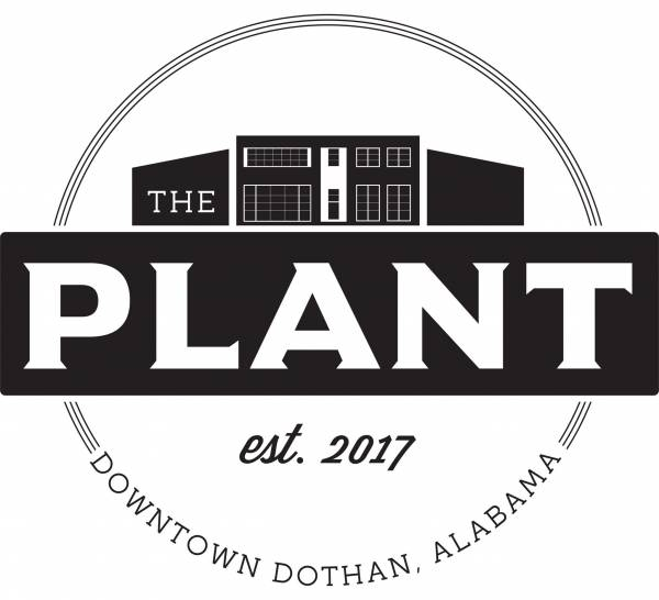 Josh Buckley Will Open At THE PLANT on June 8