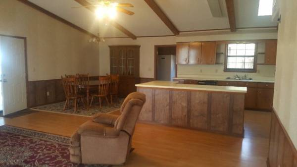 OPEN HOUSE JULY 1- 1050 BROAD ST, NEWVILLE $139,900