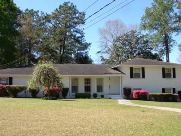 HOME FOR SALE- 404 AUDUBON $169,000