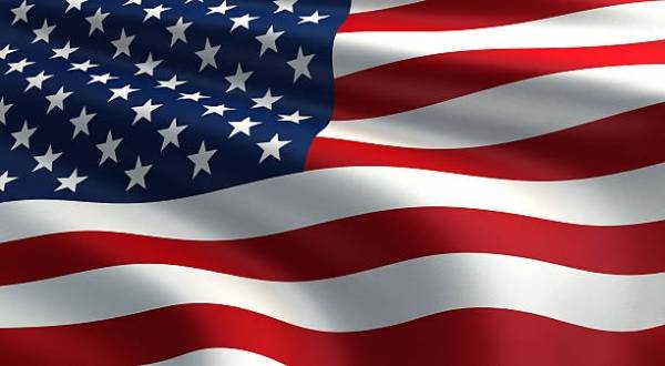 HAPPY 4TH FROM BILL ROBISON INVESTIGATIONS