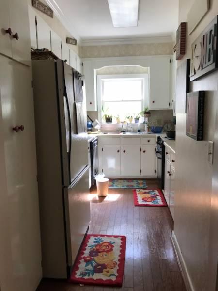 OPEN HOUSE- JULY 15- 109 WOODCREEK, $129,900