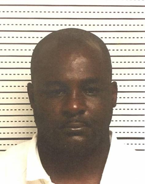 Four Arrest Made in Eufaula Robbery Case