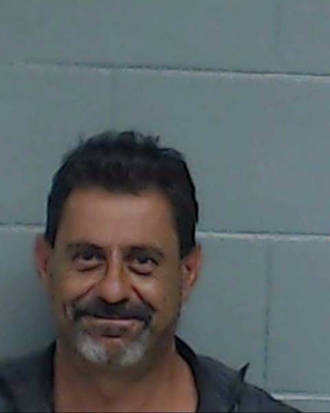 Two Men Arrested on Cocaine Charges in Washington County Florida