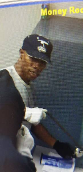 Dothan Police Needs Your Help Identifying this Person