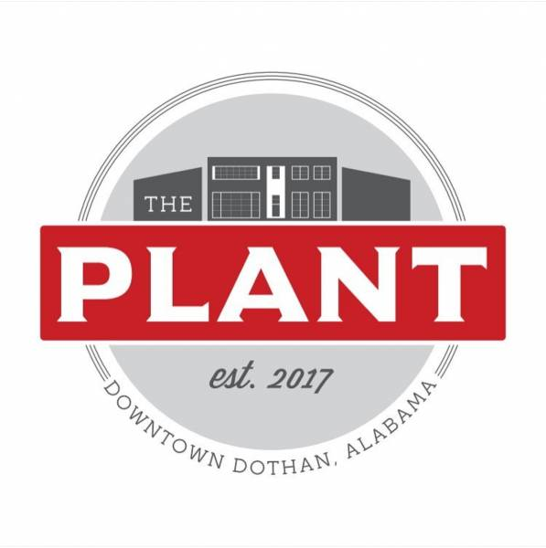 The Plant - This Saturday - 10/6