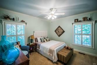 Hometown Lenders Featured Home of the Week