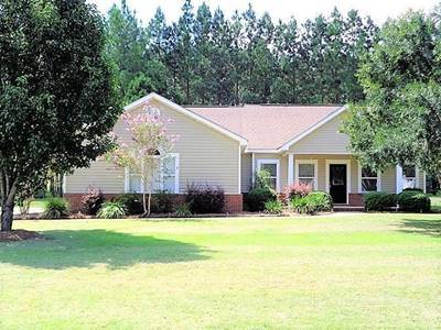 Hometown Lenders Featured Home of the Week