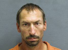 Houston County Deputies Arrest Five on Multiple Charges