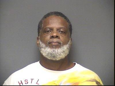 Dothan Man Arrested for Financial Exploitation of the Elderly, Possesseion of Forged Instrument and Theft