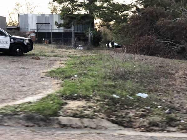 3:43 PM    Burglary In Progress 1147 North Park Avenue