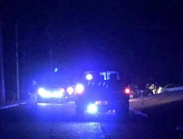 BREAKING: Dale County Sheriff's Office Are Investigating a Murder