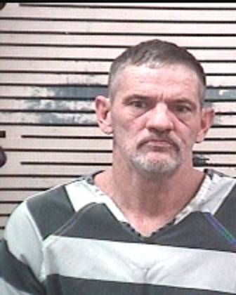Three Unrelated Traffic Stops Led to Three Drug Arrests