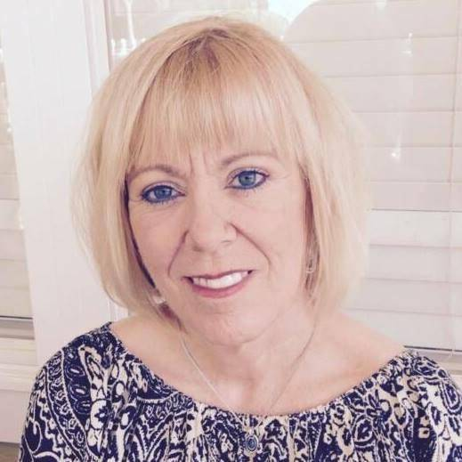 Sandra Lee Kennard Passed Away