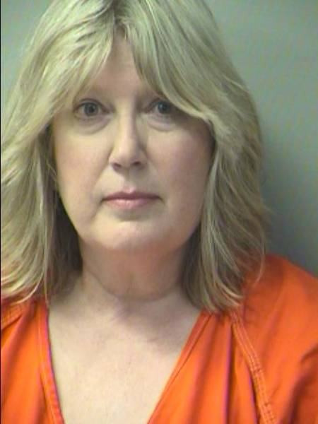Four School District Employees Face Felony Charges