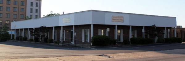 Dothan - A Sanctuary City For Misdemeanor Violators - Thanks To Dothan Municipal Court