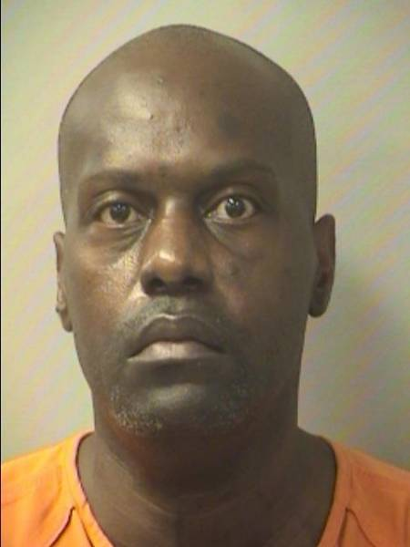 Okaloosa County Sheriff's Office Charges Drug Dealer in Overdose Death