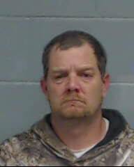 Chipley Man Faces Additional Weapon Charges While Out On Bond